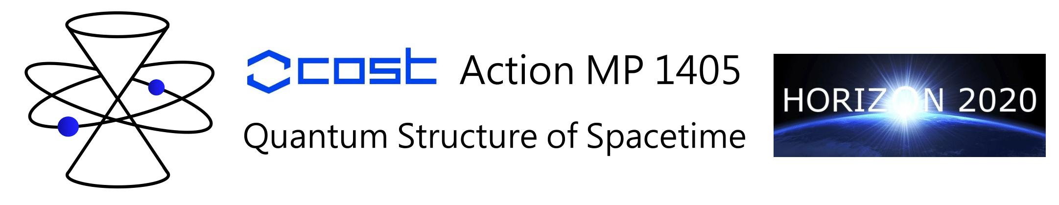 QSpace